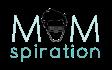 MOMspiration Logo